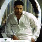 Saoud Abu Sultan