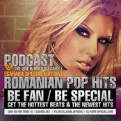 Romanian Pop Hits 2