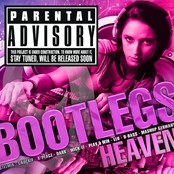 VA. Bootlegs Heaven Vol.09