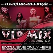VA. VIP MIX VOL.02