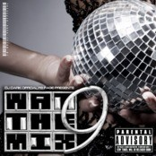 Wat The Mix Vol 9