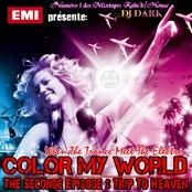 Color My World 2