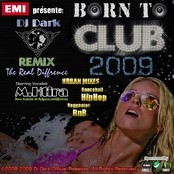 Born To Club