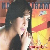 nancy ajram tarab mp3 gratuit
