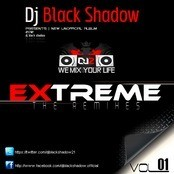 Extreme   The Remixes Vol 1