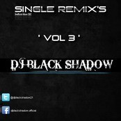 Single Remix's Vol 3