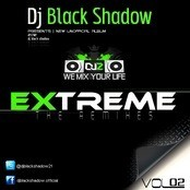 Extreme The Remix's Vol 2