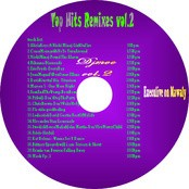 Top Hits Remixes vol.2