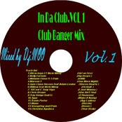 In Da Club.VOL 1