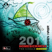 Homesickness The Single DELUXE