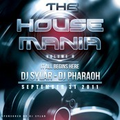 The House Mania Vol.6