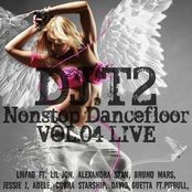 Nonstop Dancefloor 4