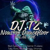 Nonstop Dancefloor 2