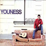 album de youness elguezouli