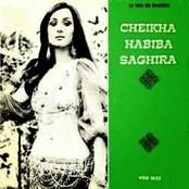 GRATUITEMENT HABIBA TÉLÉCHARGER CHEIKHA MUSIC