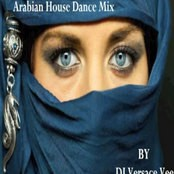 Arabian House Dance Mix