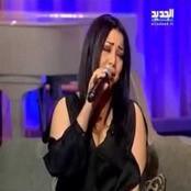 YOSRA MAHNOUCH MUSIC MP3 GRATUITEMENT TÉLÉCHARGER GRATUIT