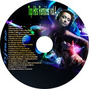 Top Hits Remixes vol.4