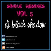 Single Remix's Vol 5