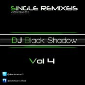 Single Remix's Vol 4