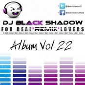 For Real Remix Lovers 22