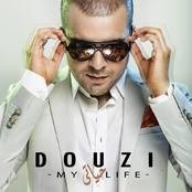 DOUZI FIYA MP3 MAZAL CHAKA TÉLÉCHARGER