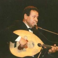 تحميل اغاني عبد الهادي بلخياط mp3 مجانا