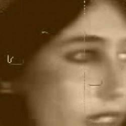 Music Khiria EL Mabrouk | Download Khiria EL Mabrouk mp3