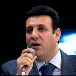احمد ازرق mp3