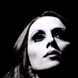 BEST FAIROUZ MP3 OF TÉLÉCHARGER