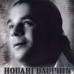 houari dauphin mp3 ancien