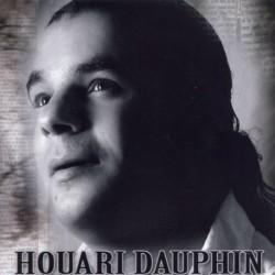 MP3 TÉLÉCHARGER GRATUIT NKHALIK DAUPHIN MHATMA HOUARI