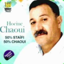 MP3 GRATUIT CHAOUI HOCINE TÉLÉCHARGER GASBA