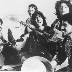 مجموعة ناس الغيوان mp3 تحميل اغاني