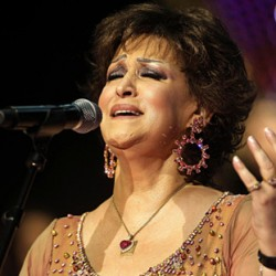 music warda al jazairia mp3 gratuit