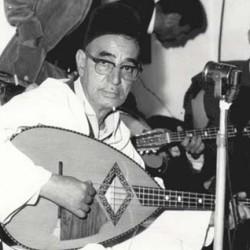 MESSAOUDI GRATUITEMENT MUSIC CHAABI KAMEL TÉLÉCHARGER GRATUIT