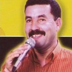 TÉLÉCHARGER MOKHTAR EL BERKANI MP3