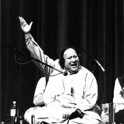 download free qawwali of nusrat fateh ali khan