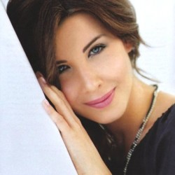 GRATUIT TÉLÉCHARGER SHATER NANCY AJRAM MP3