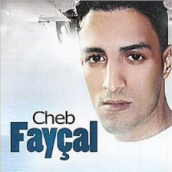 Cheb Faycal