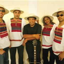 musique afrah tunisie mp3