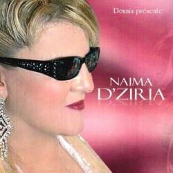 les chansons de naima dziria mp3