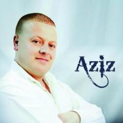 TÉLÉCHARGER MUSIC CHEIKH ZAWALI MP3 2012