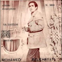 MOHAMED MP3 BELKHAYATI CHEB TÉLÉCHARGER
