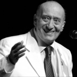 MARSIL KHALIFA MP3