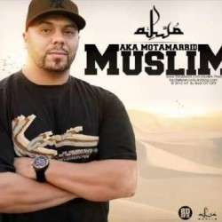 music muslim yemma mp3