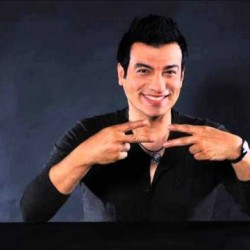 music ehab tawfik mp3 gratuit
