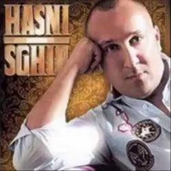 hasni sghir code pin 2008