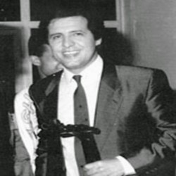 mohamed hayani mp3