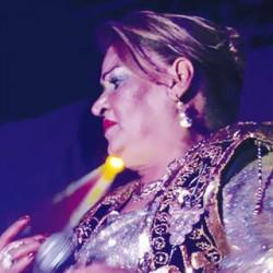 BOUSSAHA MP3 TÉLÉCHARGER GRATUIT FATMA MUSIC